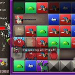 Скриншот No Heroes Allowed: No Puzzles Either! – Изображение 44