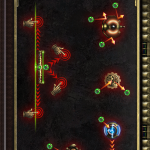 Скриншот IonBallEX – Изображение 1