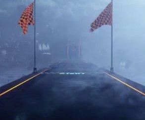 Treyarch рассказала о Free Run, новом режиме в Black Ops 3
