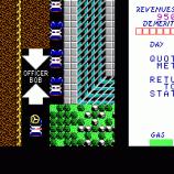 Скриншот APB (1989) – Изображение 2