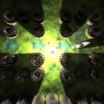 Скриншот Caverns of Mimas – Изображение 4