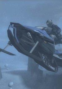 Soldier Elite: Zero Hour – фото обложки игры