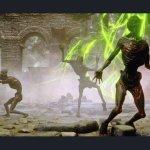 Скриншот Dragon Age: Inquisition – Изображение 143
