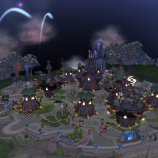 Скриншот Spore – Изображение 11