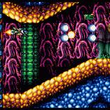 Скриншот Jim Power - Lost Dimension 3D