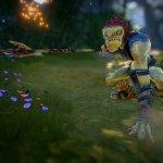 Скриншот Fable Legends – Изображение 43