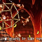 Скриншот Tiki Towers – Изображение 3