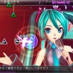 Скриншот Hatsune Miku: Project DIVA ƒ 2nd – Изображение 290