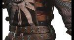 Сценарист новой Dragon Age показал модели воительницы и гнома - Изображение 9