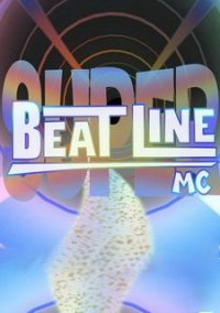 Обложка Super Beat Line MC