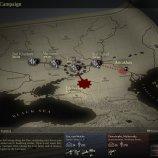 Скриншот Unity of Command