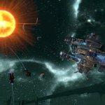 Скриншот Star Conflict – Изображение 31