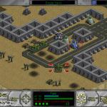 Скриншот Fallen Haven – Изображение 6