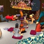 Скриншот The Sims 2: University – Изображение 6
