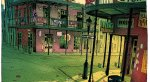 В мозг лучом: Californium —игра про жизнь Филипа Дика - Изображение 7