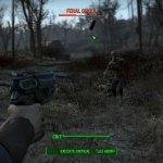 Скриншот Fallout 4 – Изображение 24