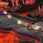 Скриншот Motor Rock – Изображение 5