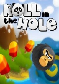 Обложка Roll in the Hole