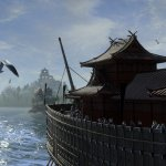 Скриншот Total War: Shogun 2 – Изображение 11