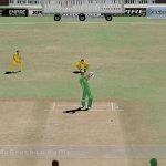 Скриншот International Cricket Captain 3 – Изображение 9