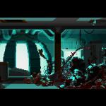 Скриншот Let Them Come – Изображение 7