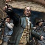 Скриншот Assassin's Creed III: The Tyranny of King Washington - The Betrayal – Изображение 5