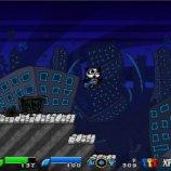 Скриншот Super Panda Adventures