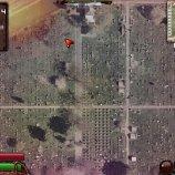 Скриншот Zombilution – Изображение 4