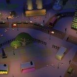 Скриншот Wildfire Worlds