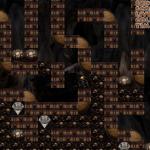 Скриншот Rocka Feller – Изображение 1