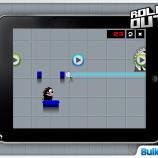 Скриншот Rollout