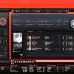Скриншот FIFA Manager 08 – Изображение 22
