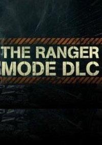 Обложка Metro: Last Light - Ranger Mode
