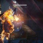 Скриншот Destiny: The Taken King – Изображение 31