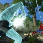 Скриншот Marvel Avengers: Battle for Earth – Изображение 25