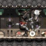 Скриншот Tiamat X – Изображение 3