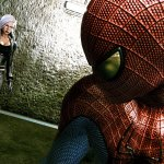 Скриншот Amazing Spider-Man, The (2012/I) – Изображение 14