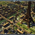 Скриншот Luxus Hotel Imperium – Изображение 3