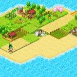 Скриншот Beastie Bay