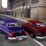 Скриншот Need for Speed: Motor City Online