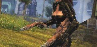 Guild Wars 2. Видео #7