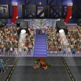 Скриншот Avatar Quizcall: Xmas Edition