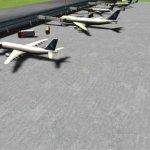 Скриншот Pilot Tycoon – Изображение 2