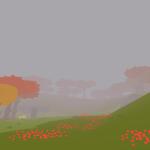 Скриншот Proteus – Изображение 3