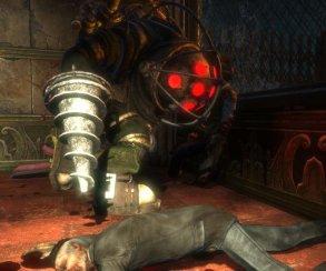 Объявлены системные требования BioShock: The Collection