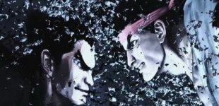 Street Fighter x Tekken. Видео #32