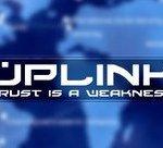 Скриншот Uplink – Изображение 4