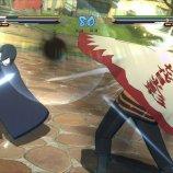 Скриншот Naruto Shippuden: Ultimate Ninja Storm 4 - Road to Boruto – Изображение 6