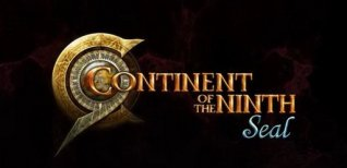 C9: Continent of the Ninth Seal. Видео #3