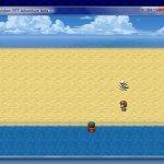 Скриншот RPG Maker VX – Изображение 1